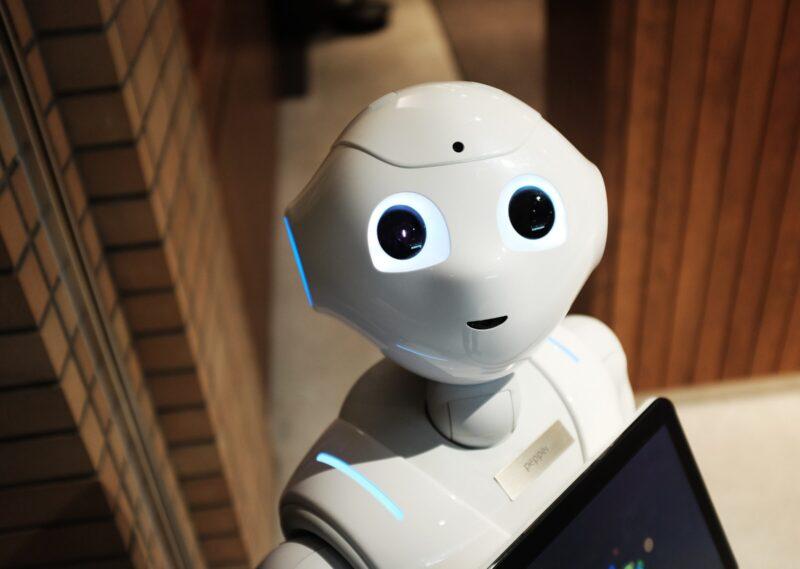 El lado oscuro de la inteligencia artificial