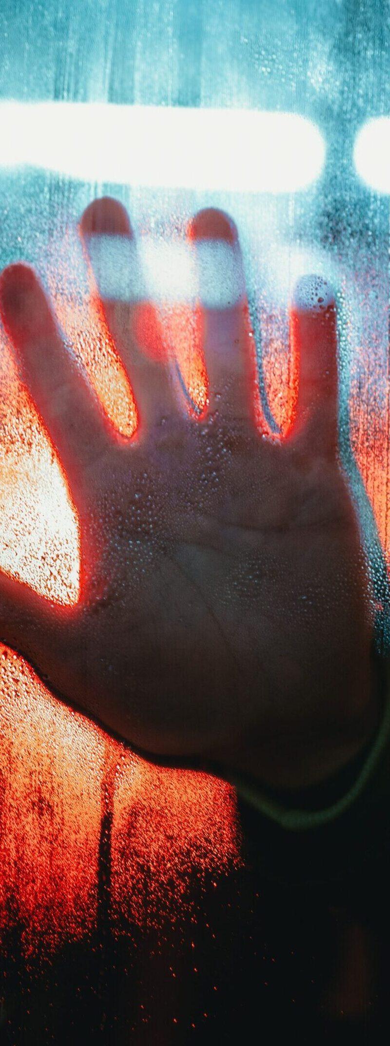 La pandemia: indicios convergentes